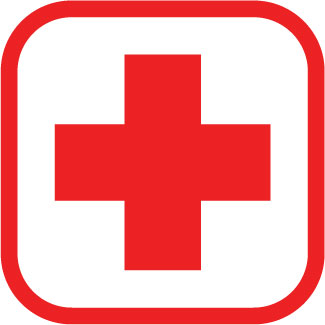 Image result for first aid pictures