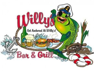willys bar and grill knoxville