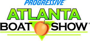2016 Atlanta Boat Show Logo