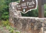 war hill park