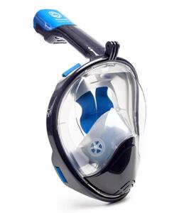Sea View 180 sea mask snorkel