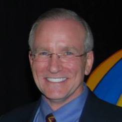 Dr Michael Semon