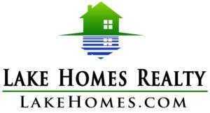 Lake Homes Realty / LakeHomes.com
