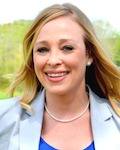 Nicole Walters, Lake Homes Realty