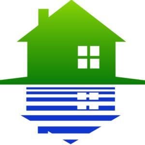 Lake Homes Realty - Logo