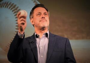 Glenn S Phillips CEO - Lake Homes Realty - LakeHomes.com